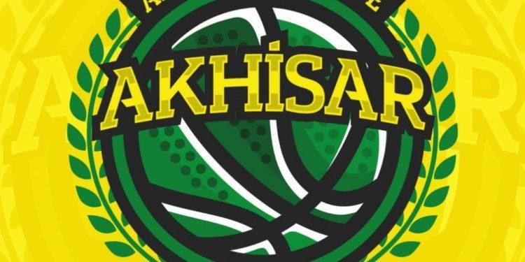 Akhisar Basket, #BSL'ye katılamayacağını açıkladı!