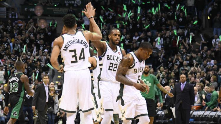 Takımların gelecek #NBA sezonundaki üçlüleri – Bölüm I   GALERİ