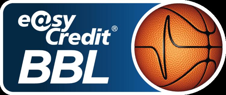 easyCredit BBL gelecek sezon 17 takımla oynanacak!