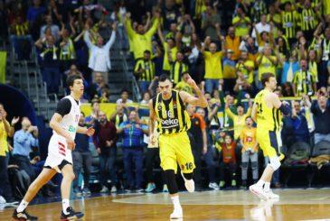 Fenerbahçe Barcelona maçı hangi kanalda?