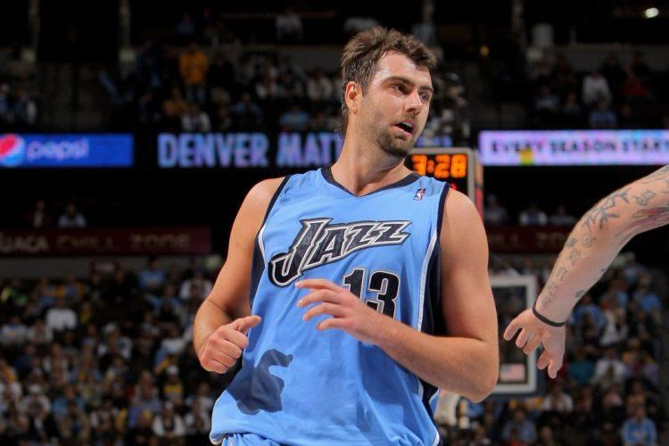 Türk oyuncuların #NBA'deki en iyi sayı performansları | GALERİ